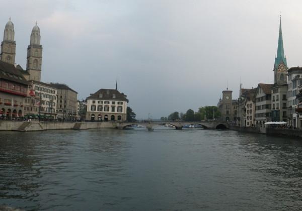 201208_06_Swiss_Zurich_00.jpg