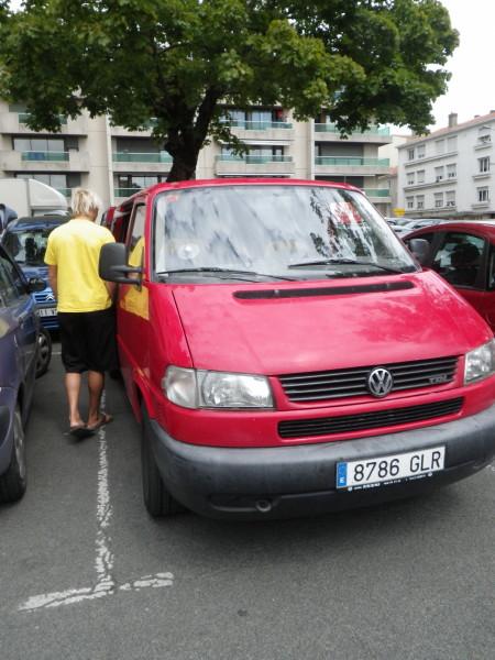 201208_France_02.jpg