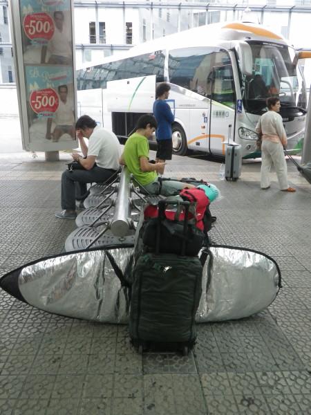 201208_Spain_00.jpg