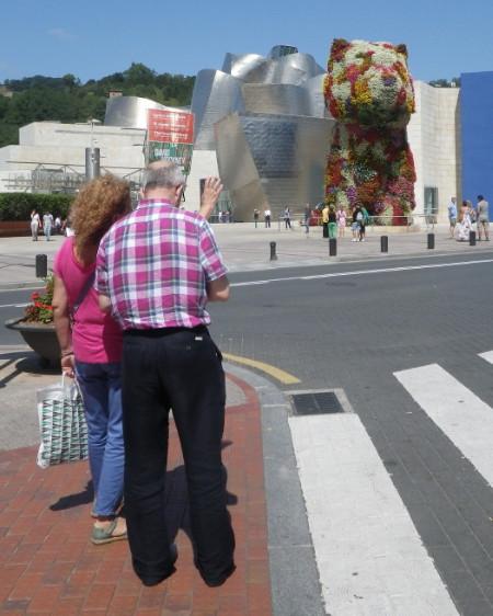 201208_Spain_01.jpg