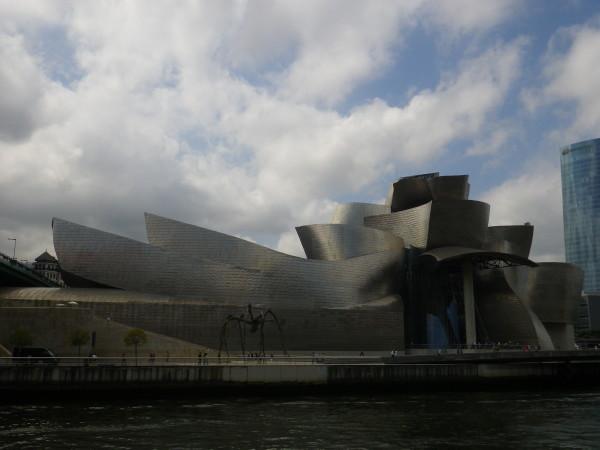 201208_Spain_02.jpg