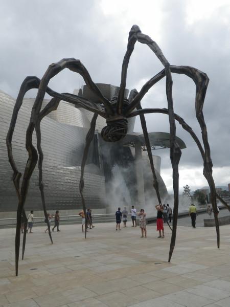 201208_Spain_03.jpg