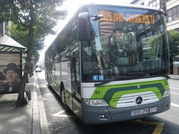 201208_Spain_04.jpg