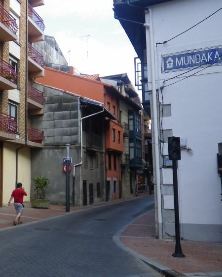 201208_Spain_06.jpg