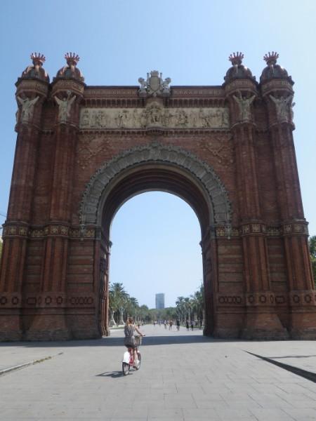 201208_Spain_20.jpg