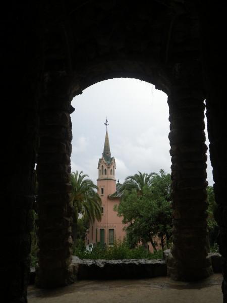201208_Spain_22.jpg