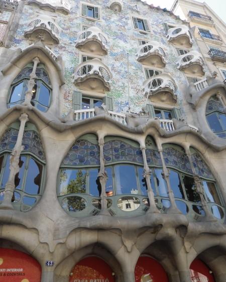 201208_Spain_24.jpg
