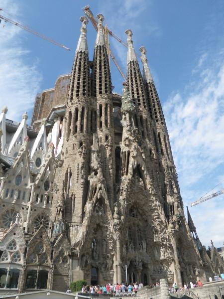 201208_Spain_31.jpg