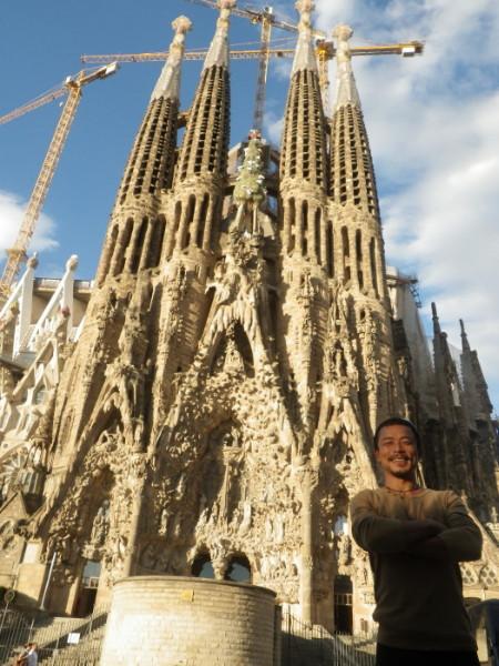 201208_Spain_32.jpg