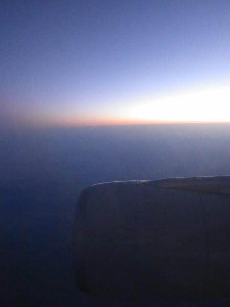 201209_SL_01.jpg