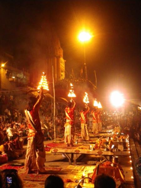 201210_India_2_Varanasi_04.jpg