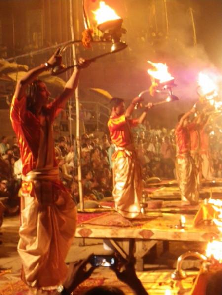 201210_India_2_Varanasi_05.jpg