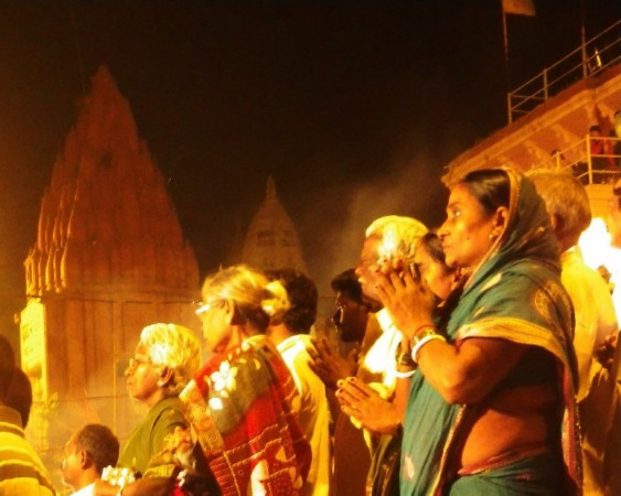 201210_India_2_Varanasi_06.jpg