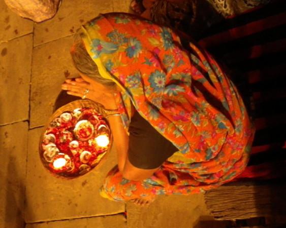 201210_India_2_Varanasi_07.jpg