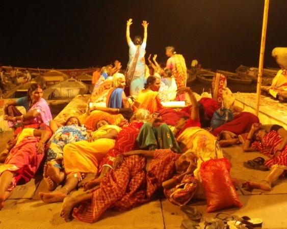 201210_India_2_Varanasi_08.jpg