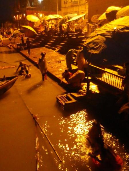 201210_India_2_Varanasi_09.jpg