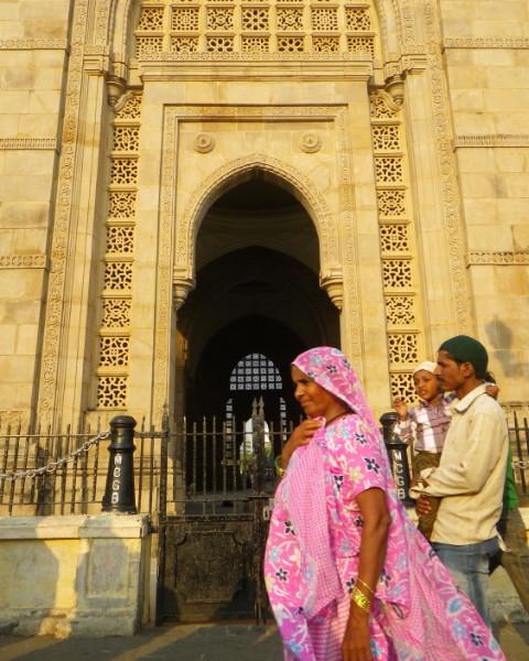201210_India_7_Mumbai_08.jpg