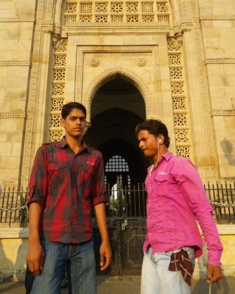 201210_India_7_Mumbai_09.jpg