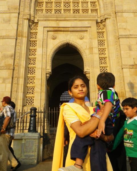 201210_India_7_Mumbai_10.jpg