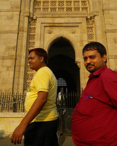 201210_India_7_Mumbai_11.jpg