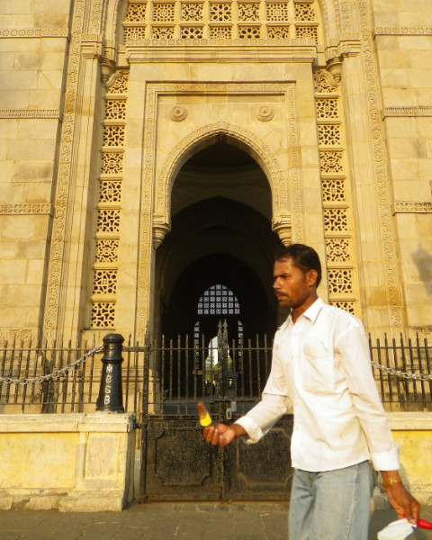 201210_India_7_Mumbai_12.jpg