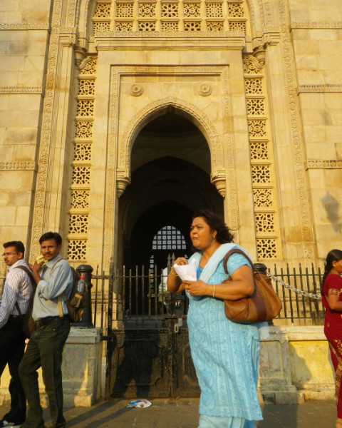 201210_India_7_Mumbai_13.jpg