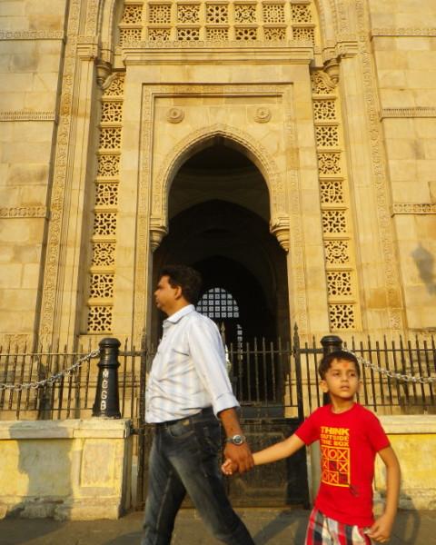 201210_India_7_Mumbai_14.jpg