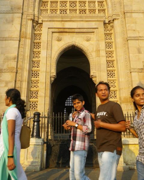 201210_India_7_Mumbai_15.jpg