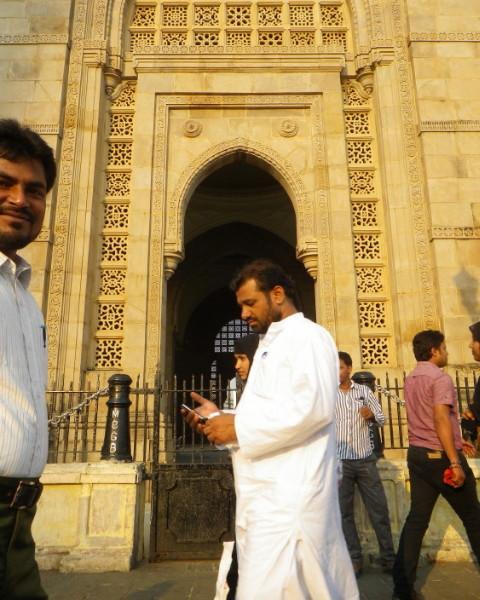 201210_India_7_Mumbai_16.jpg