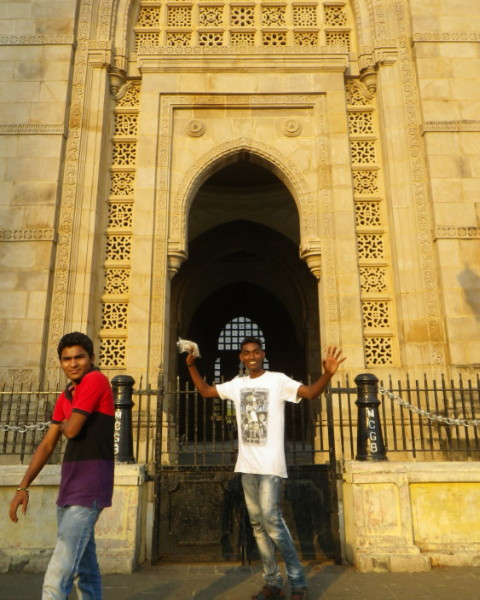 201210_India_7_Mumbai_17.jpg