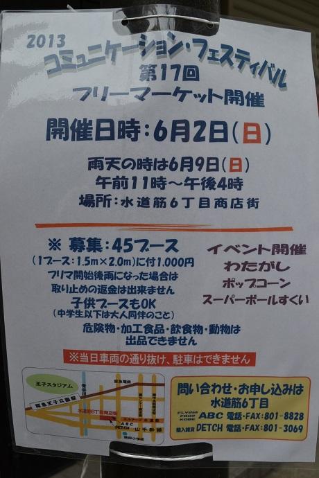 DSC_0253_20130531152156.jpg