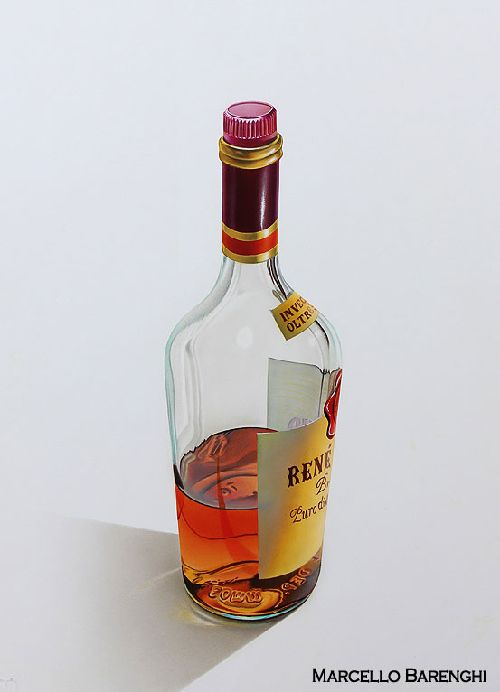 13-bottle-realistic-drawing-by-marcello-barenghi.jpg