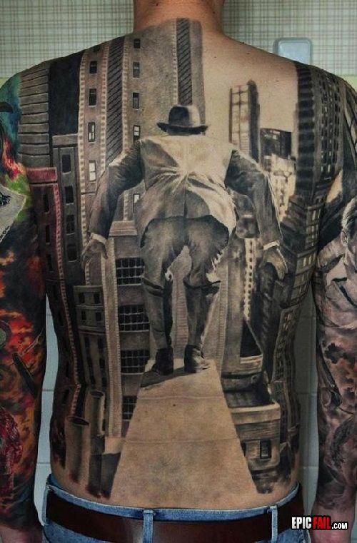 3d-back-tattoo-win.jpg