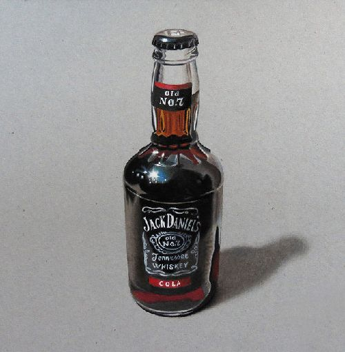 7-coca-cola-bottle-realistic-drawing-by-marcello-barenghi.jpg
