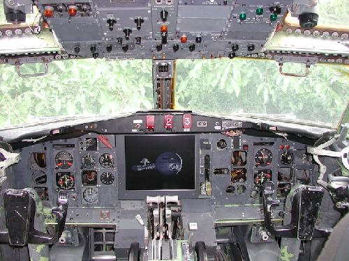 BruceCampbell727Airplane3.jpg