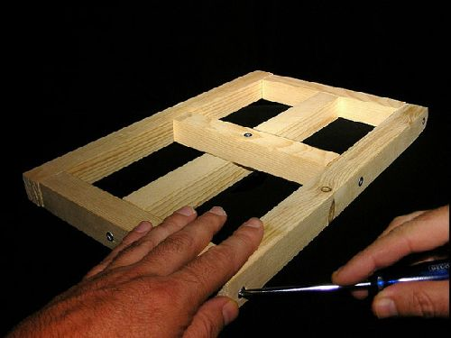 Erik-Minnema-Frame-Illusion_20130820203034f4f.jpg
