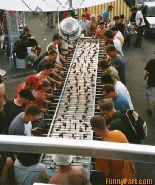FunnyPart-com-big_foosball_game.jpg