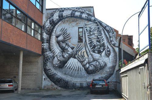 amazing-graffiti-14_20131002162225846.jpg