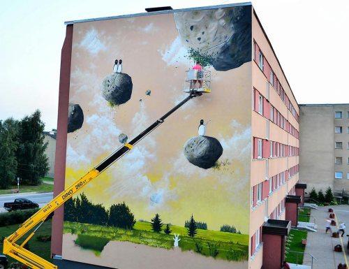 amazing-graffiti-15_20131002162208435.jpg