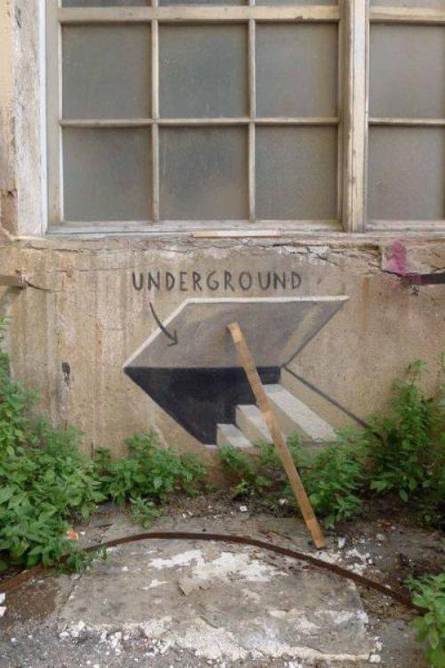 amazing-graffiti-19_20131002162239812.jpg