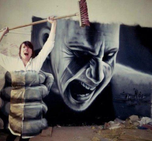 amazing-graffiti-21_201310021622511ee.jpg