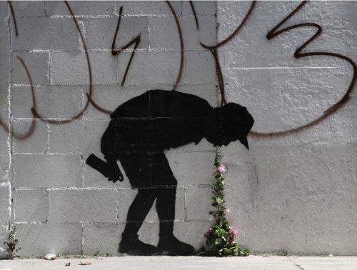 amazing-graffiti-25_2013100216224916a.jpg