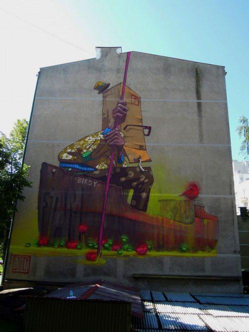 amazing-graffiti-26.jpg