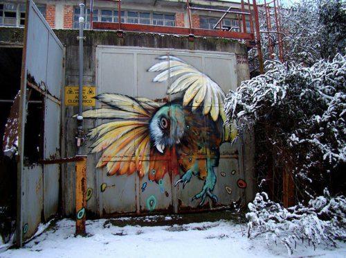 amazing-graffiti-32_201310021623367c8.jpg