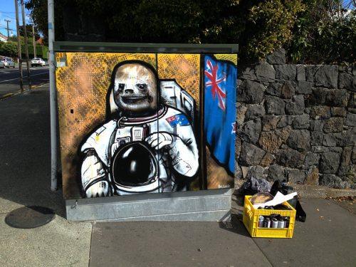 amazing-graffiti-37.jpg