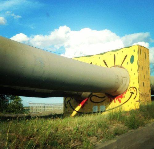 amazing-graffiti-3_2013100216214287f.jpg