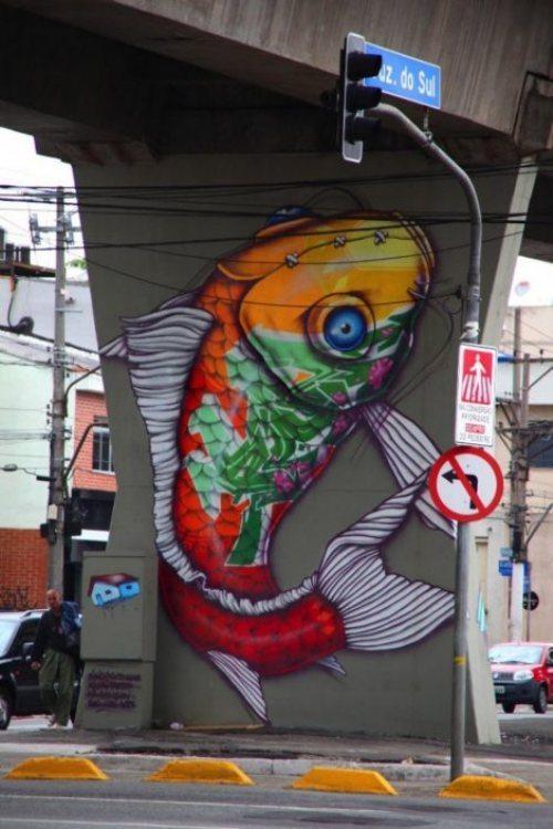amazing-graffiti-40.jpg