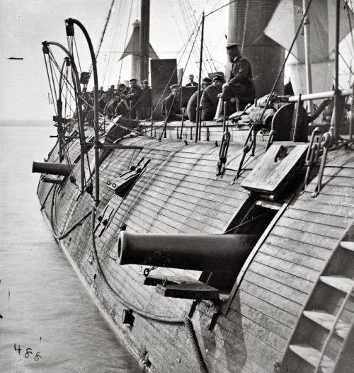 america-1870-1920-photos-1.jpg