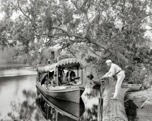 america-1870-1920-photos-11.jpg