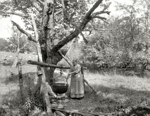 america-1870-1920-photos-12.jpg